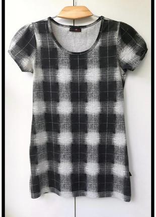 Распродажа футболки,блузки,кофточки,