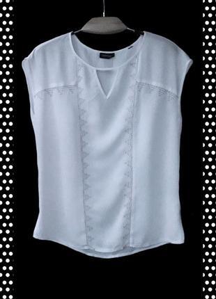 Распродажа футболки,блузки,кофточки.