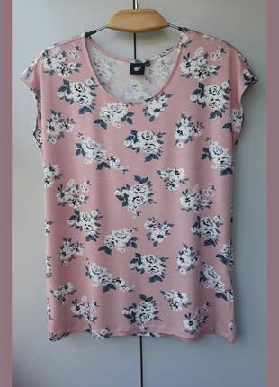 Распродажа блузки,футболки,майки.