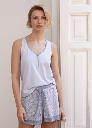 Women Secret пижама