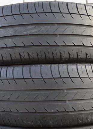 215 45 18 Michelin Pilot Шины R18 Б.у 225/235/245/255-40/45/50...