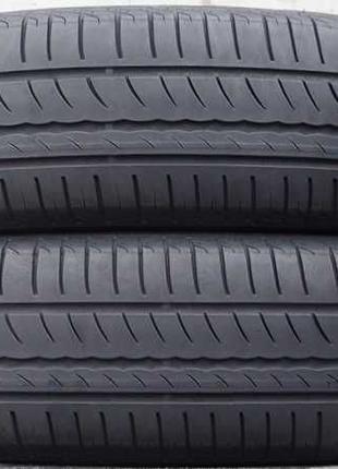 195 65 15 Pirelli Cinturato P1  Шины R15 Бу 185/195/205-55/60/6