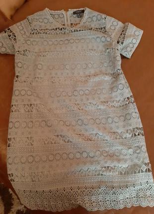 Плаття фірмові 50-52
