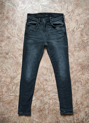 Мужские джинсы H&M