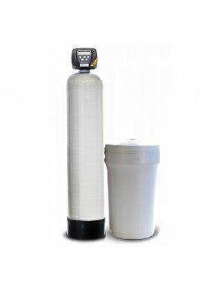 Система комплексної очистки води Ecosoft FK1054CIMIXP