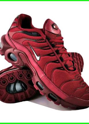 Nike Air Max Plus OG