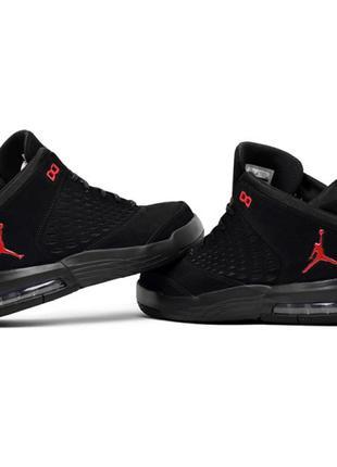 Кроссовки для баскетбола Nike JORDAN