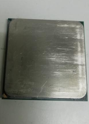 Процессор шестиядерный AMD Phenom II X6 1090T 3,2 ГГц под Socket