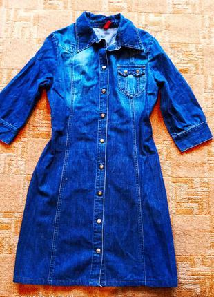 Крутое платье#sale -30%