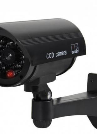 Продам муляж видеокамеры Dummy IR BLACK