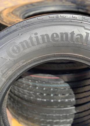 Шины грузовые Continental 245/70 R19.5