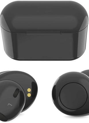 Беспроводные наушники, Bluetooth гарнитура Willful T1