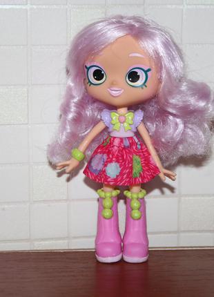 Кукла Шопкинс Помми Шопстайл Shopkins Shoppies Pommie шоппис