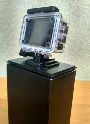 Екшн камера Denver act320