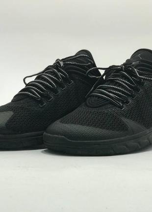 Кросівки Jordan