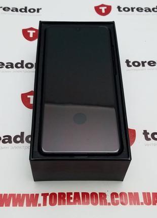 Samsung Galaxy S20 Ultra 5G 128gb Black 910$ S8/S9/S10/+/S21/Note