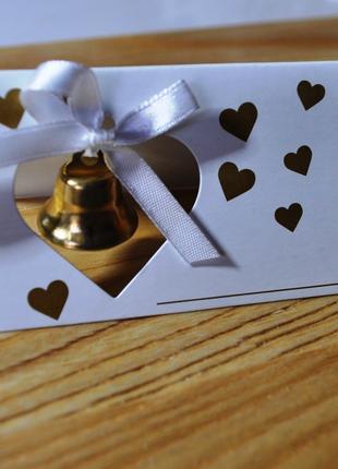 карточки для свадьбы рассадка гостей