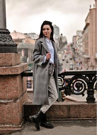 Профессиональные фотосессии по Киеву