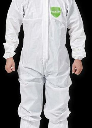 Защитный костюм MODA3000