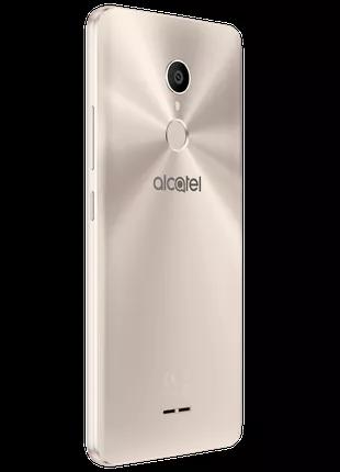 Смартфон Alcatel 3C