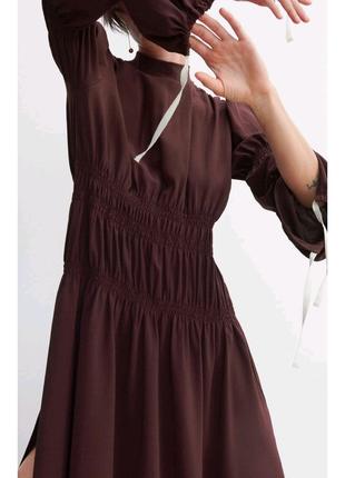 Платье Zara,XS-S