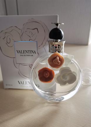 Valentina 80 ml ньюанс