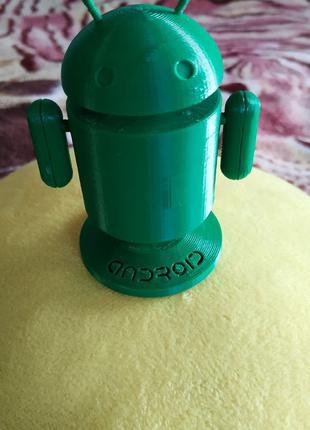 Андроид Android