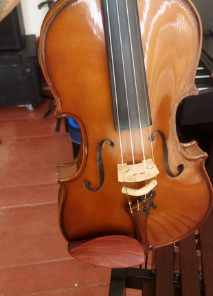 Скрипка Stentor I