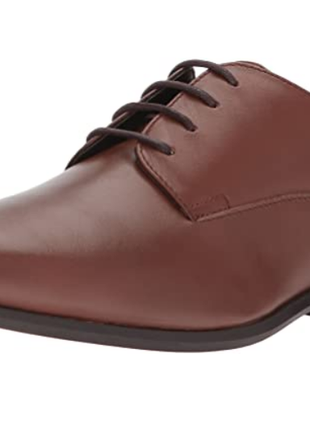 Туфли мужские Calvin Klein, размер 47