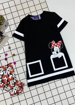 Стильные платья для малышек