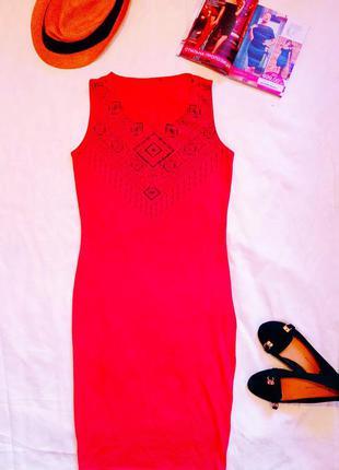 Платье по фигуре#sale -30%
