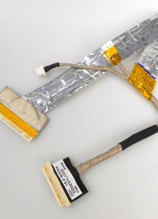 Шлейф матрицы Acer Aspire 5920 5920G кабель матрицы шлейф экрана