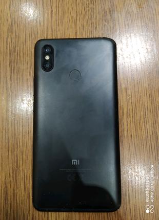 Xiaomi Mi Max3 4/64