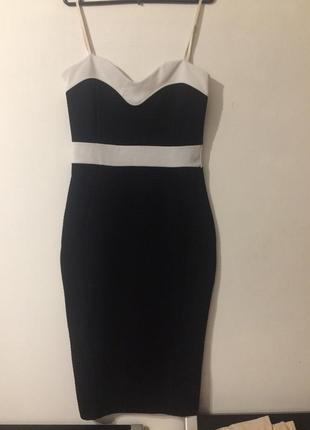 Violet платье сукня