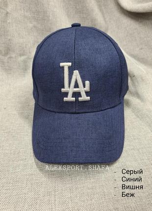 Бейсболка , кепка, блайзер. мужская бейсболка кепка,  бейсболк...
