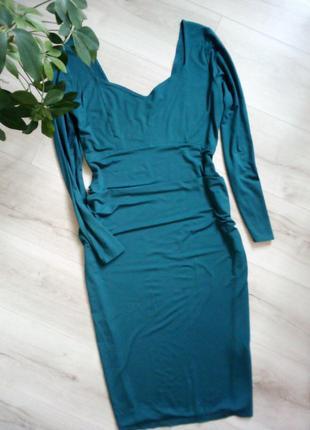 Отличное платье для будущих мам
