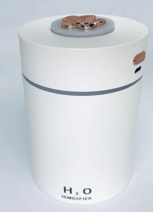 Ультразвуковой увлажнитель воздуха Humidifier