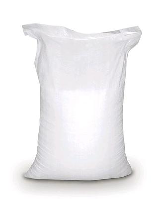 Сахар / Цукор (Буряковый)Мешок 50кг