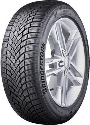 Автодиск  R19 с летней резиной Bridgestone ROF 245/45 R19
