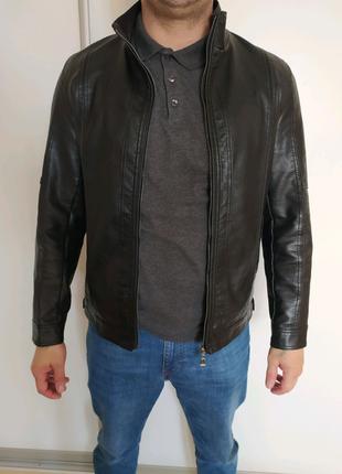Мужская куртка , косуха