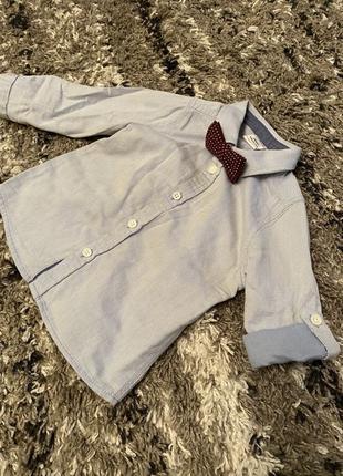 Распродажа Рубашка Вайкики