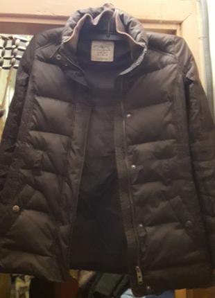 """Хорошая Куртка """"Esprit"""" на весну - осень"""