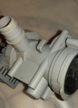 Запчасти для стиральной машины самсунг F815J\F813J