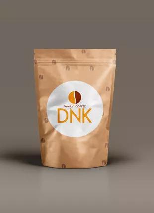 Кофе зерновой свежеобжаренный, кава зернова свіжеобсмажена