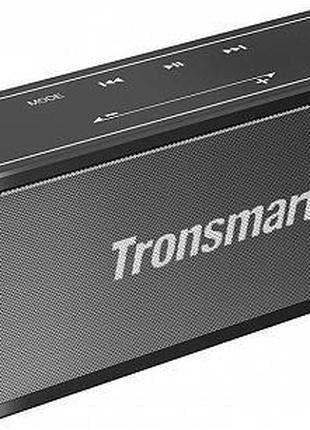 Tronsmart Element Mega Bluetooth Speaker Black