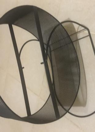Кольцо беговой шар для грызунов