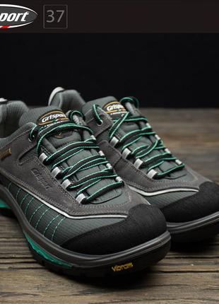 Кроссовки низкие ботинки grisport 12545 оригинал р-37
