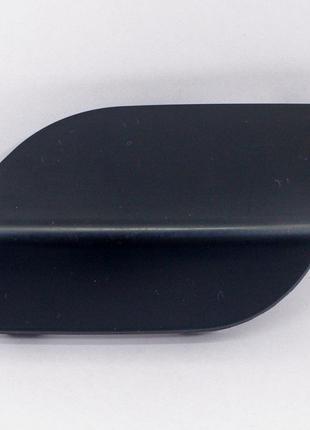 Крышка омывателя фары Polcar 55090721 90597330 Opel Astra H A04