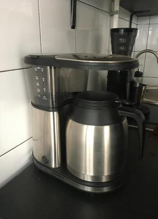 Фильтр-кофеварка Bonavita 8 Cup