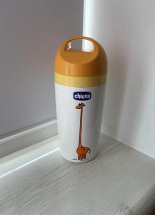 Термос для дитячого харчування